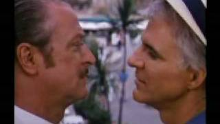 Movie Trailer - 1988 - Dirty Rotten Scoundrels