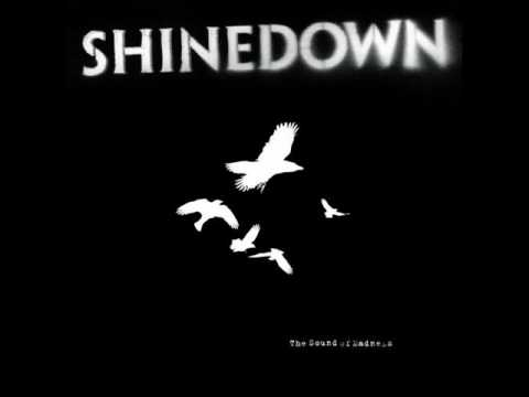 ShineDown-Breaking Inside