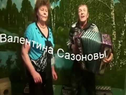 Видео: СЛАДКАЯ ВИШНЯ,песня под баян и инструментальную музыку