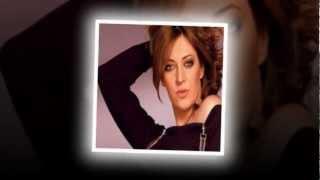 Laura Stoica - Focul