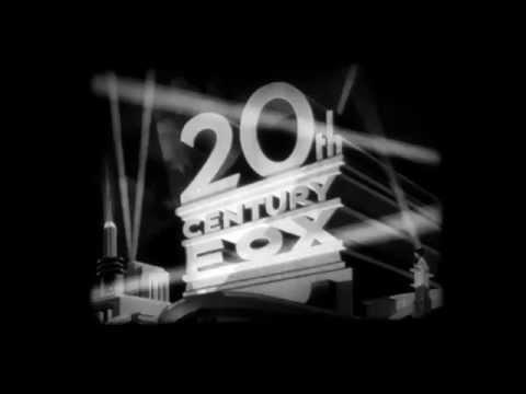 16 MM. B/N - Pinky, la negra bianca (1949), di Elia Kazan - SAMPAOLOFILM