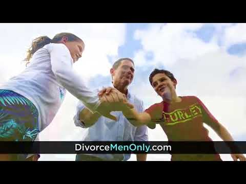 divorcemenonly com
