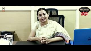 DEHLI INTERNATIONAL SCHOOL 5 MINT VIDEO BACKGROUND MUSIC