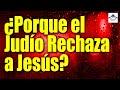 Nicaragua  Anusim Regresando  Raíces Hebreas