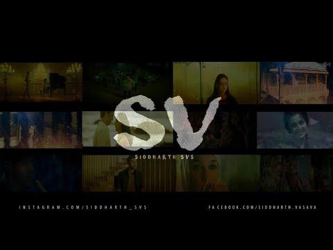 Bollywood Love Mashup 2017 - DJ Alvee   VDJ Siddharth Svs