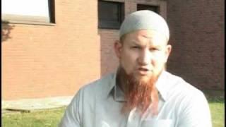 Darf ich einen Freund oder eine Freundin haben im Islam Pierre Vogel