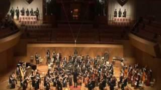 "Giuseppe Verdi - Triumphal March from ""Aida"""