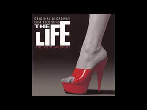 12  Easy Money || The Life (Original Broadway Cast)