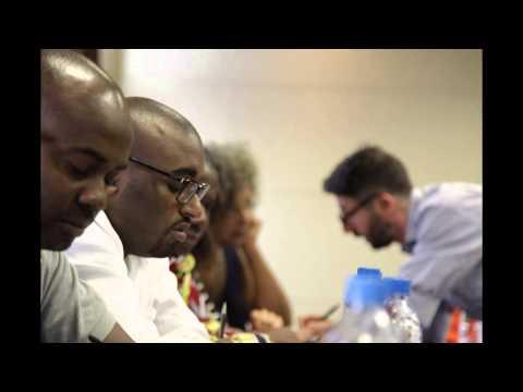 A CLBS UCAN, formação e especialização em Angola
