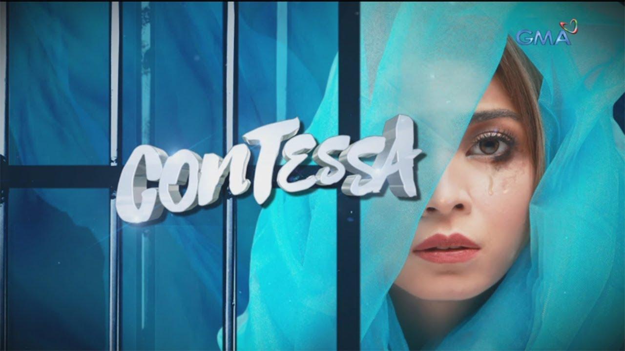 Image result for contessa gma