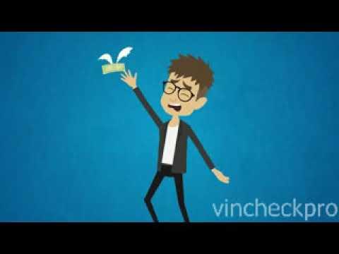 Vincheckpro Reviews Vincheckpro Bbb Youtube