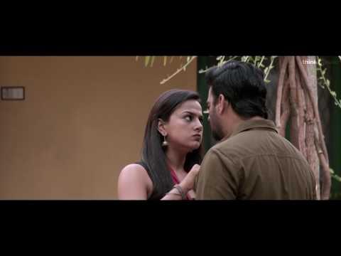 💕yanji yanji💞 song from vikram vedha  whatsapp status video