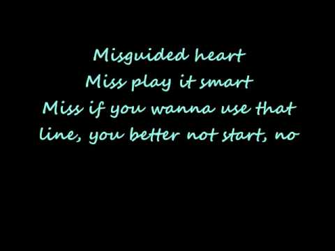 Miss Independent (Lyrics)