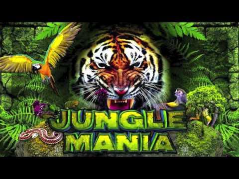 Ruffstuff ft Traumatik & ACMC - 23 Years of Jungle Mania D&B (April 2016)