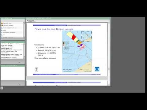 Mini-course on Future Electricity Grids Part 1 of 2