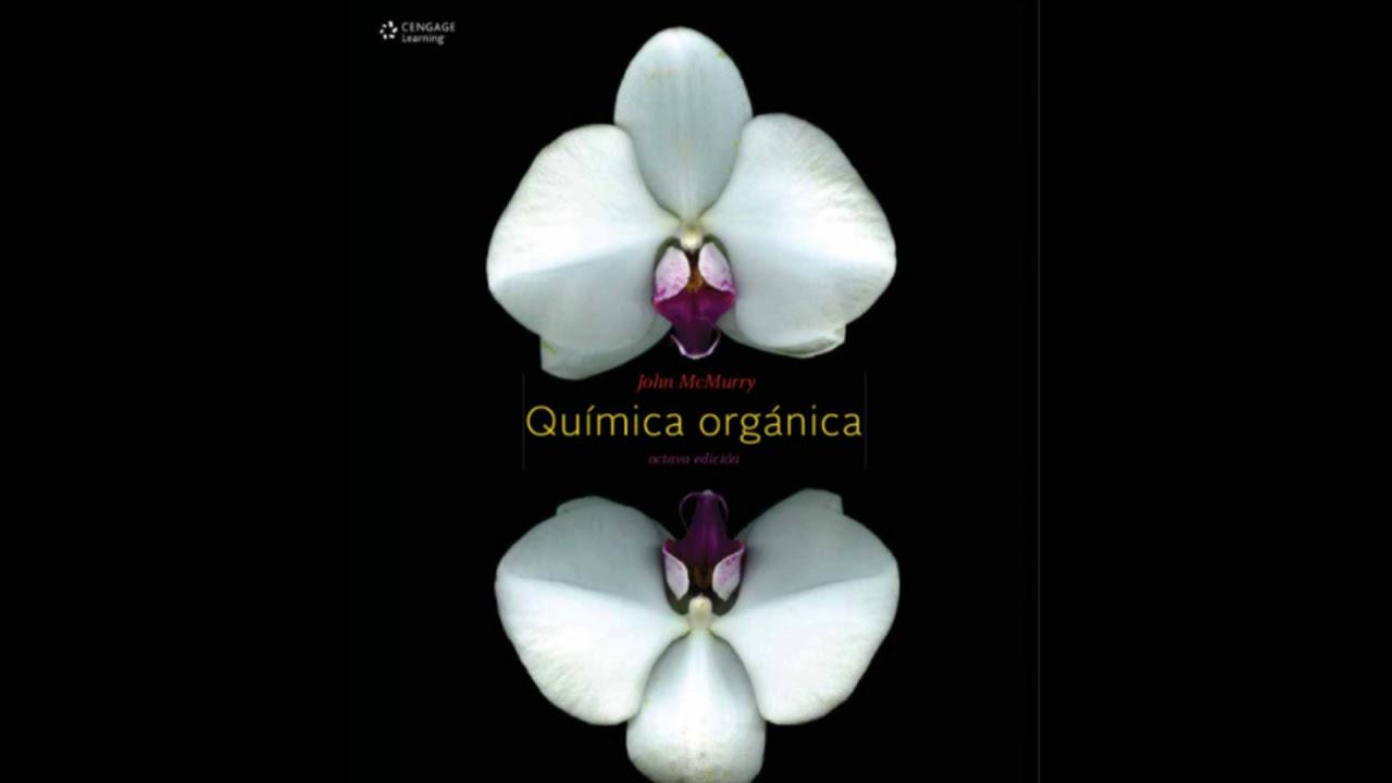 quimica organica mcmurry 7ta edicion pdf