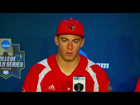 BSB: CWS Game 3 Press Conference