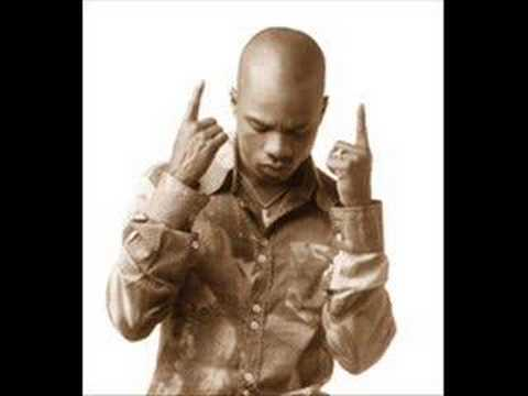 Kirk Franklin-Sweetest Name I Know