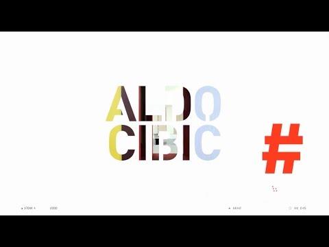 MyDESIGN: Aldo Cibic - by Michele Bonechi