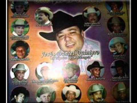 Jesus Daniel Quintero Y Eloy Morales - Venga Pa Qu...