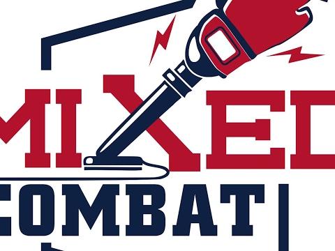UFC Fight Night London: Jimi Manuwa vs. Corey Anderson Preview