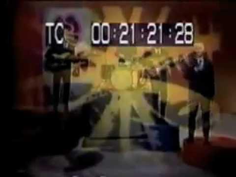 Harpers Bizarre - The 59th Street Bridge Song (Feelin' Groovy)