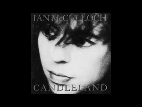 Ian McCulloch - Start Again