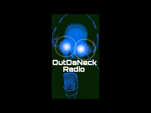 OutDaNeck Radio - African American Extreme Sports