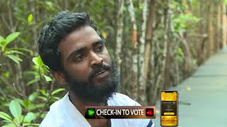 Mangala Deneks Hiru Star Profile - EP 10.mp3