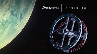"TMRO:Space - ""It's about the people…"" An interview with Tory Bruno of ULA  - Orbit 10.09"