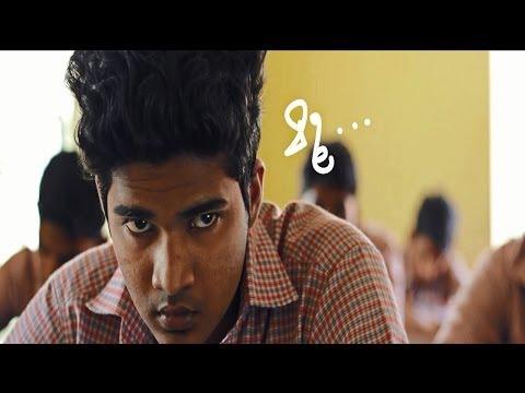 Roll No 9 short film