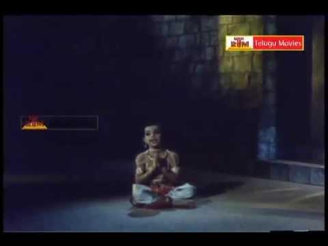 Bhaktha Prahlada Telugu Movie Songs - Kanulaku Veluguvu Neeve Kaava - Roja Ramani,Amjali Devi