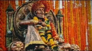 Bala tuzhiya sathi mavle mard marathe khade