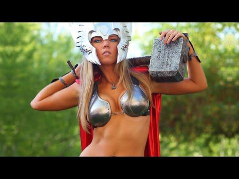 Thor Sex 33