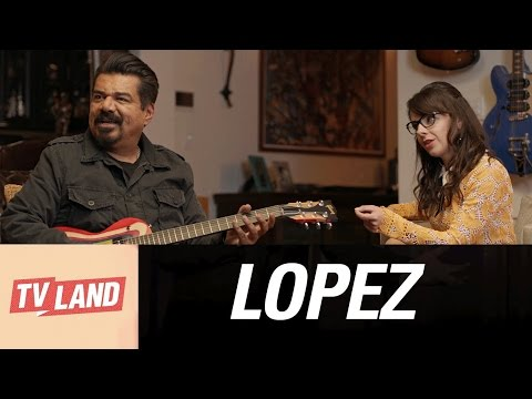 Lopez | Learning Transgender Respect | Season 2