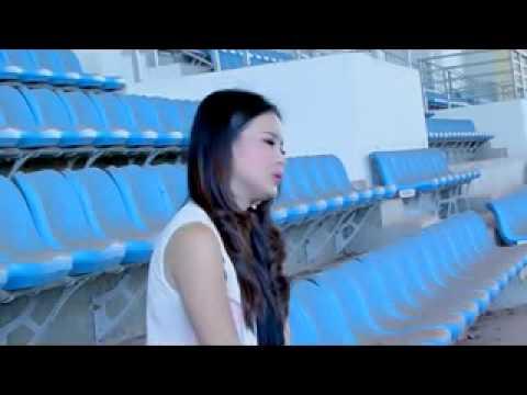 Ntseeg Neeg Yuam Kev   Nkauj Xis Xyooj New Song 2015