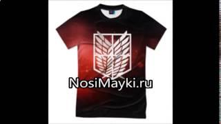 футболки с надписью заказать москва(, 2017-01-08T19:47:35.000Z)