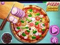 Pizza Real Life Cooking- Cake Cooking Game-Play Fun Bake, Decorate & Serve Cakes-Bakery Story Game#2