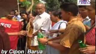 Bangla Chakma  Buddhiat Song-sarga puri......mpg
