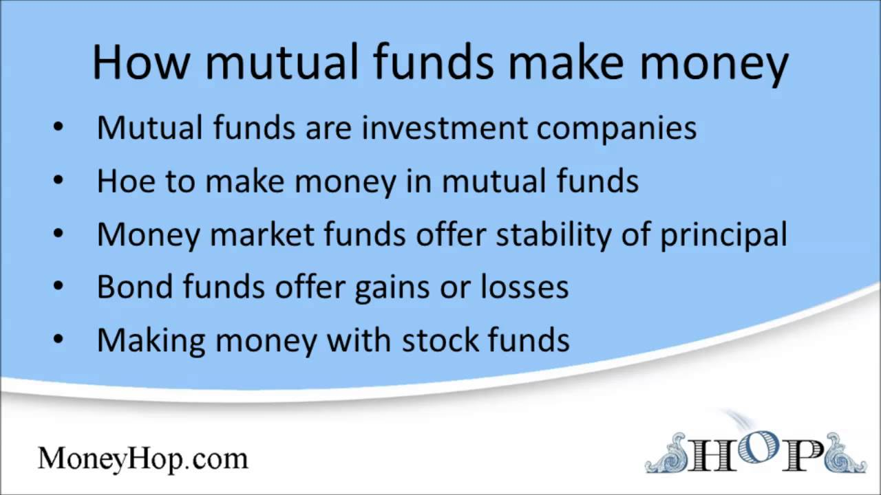 Top 10 mutual funds-2121