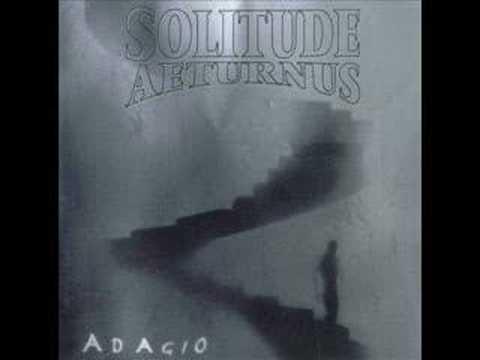 solitude aeturnus-believe
