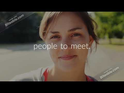 Dating Site For 'Beautiful People Only' Gets Hacked (But Why?) from YouTube · Duration:  1 minutes 49 seconds