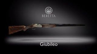 Beretta Giubileo