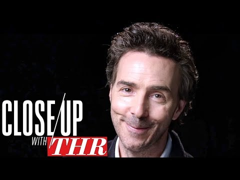 Shawn Levy Talks What's Next for 'Stranger Things'  Close Up with THR