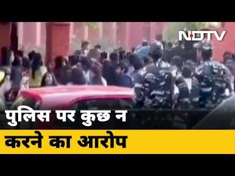 Delhi के Gargi
