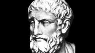 Epicurus Life and Philosophy