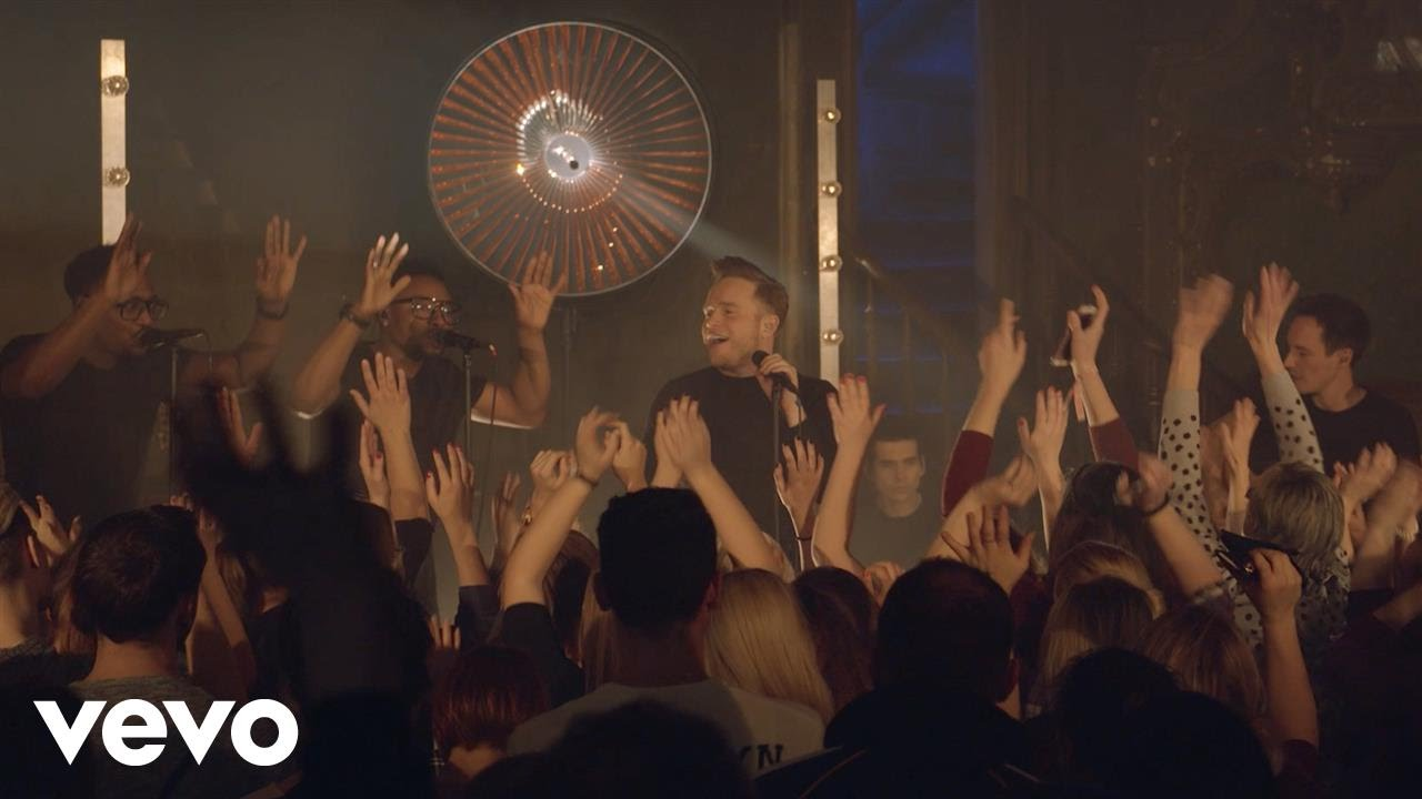 olly-murs-grow-up-vevo-presents-ollymursvevo