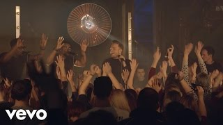 Olly Murs - Grow Up (Vevo Presents)