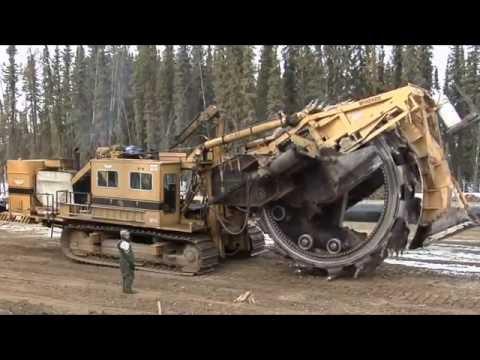 Incredible machines: Part 3