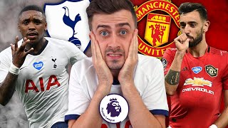Tottenham vs manchester united (1-1) - leave a like for more streams!subscribe: https://bit.ly/georgeach | 🔔make sure to enable all push notifications!🔔#sp...